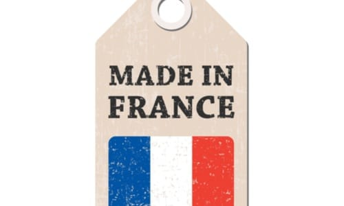 ecommercefrance2