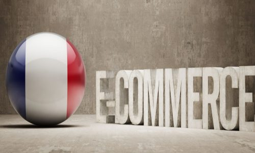 ecommercefrance_featured