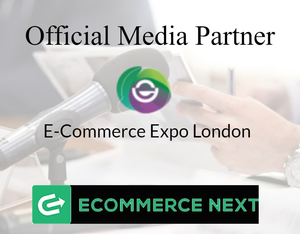 eCommerce Expo London
