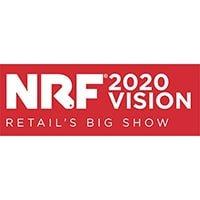 NRF 2020 Vision: Retail's Big Show