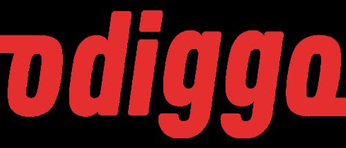 odiggo_featured