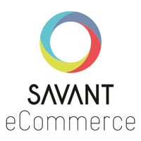 Savant eCommerce Stockholm, June 2020