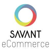 Savant eCommerce Berlin, January 2020
