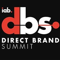 Direct Brand Summit 2019