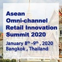 Asean Omni-channel Retail Summit 2020