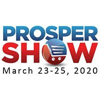 Prosper Show 2020