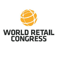 World Retail Congress, Rome – April 2021