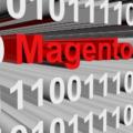 Top 5 alternatives to Magento