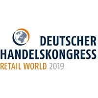 germanretailcongress