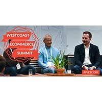 West Coast eCommerce Summit, Los Angeles – February 2021