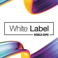 White Label World Expo, London – February 2021