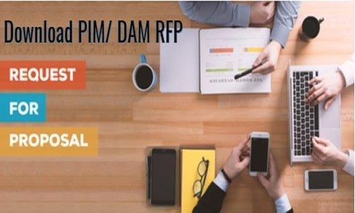 PIM RFP