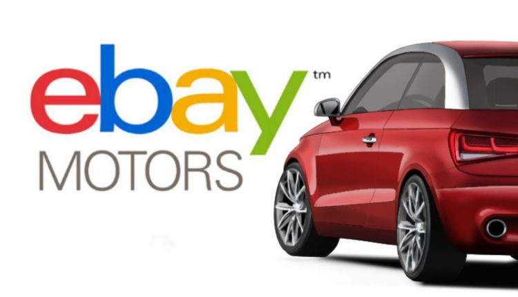 Ebay Motors Uses Ai To Allow Car Listing Under 5 Min Ecommerce News Conferences Platform Reviews And Free Rfp