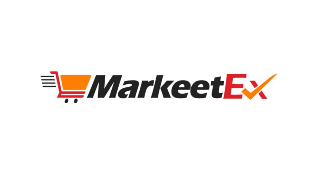 MarkeetEx