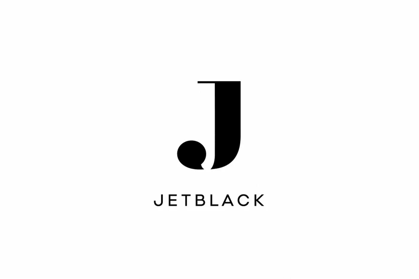 Walmart shutting down Jetblack