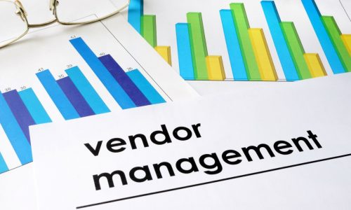 Vendor Management_2