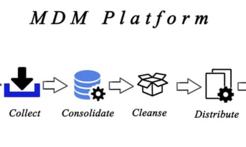 PIM vs. MDM1