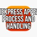 AliExpress Appeal process and handling