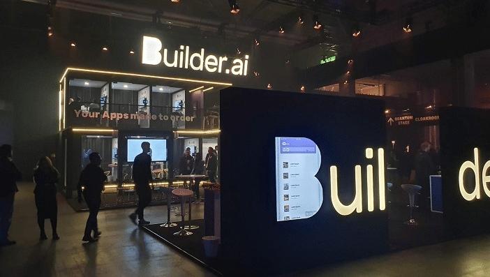 Builder.ai