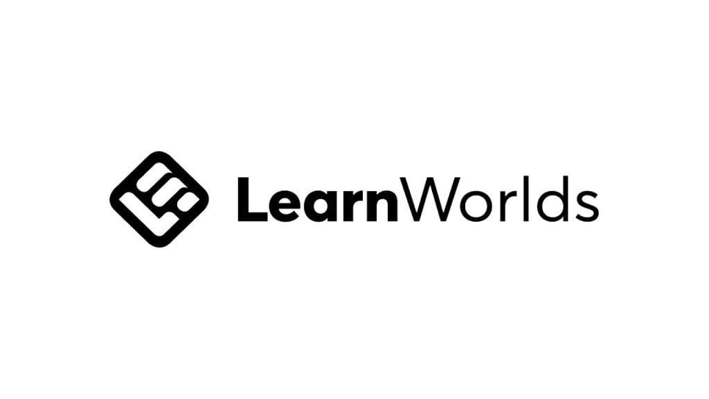 LearnWorld