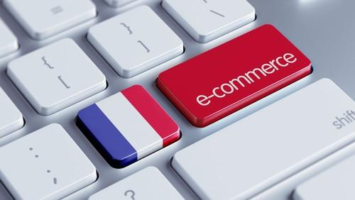 France e-commerce