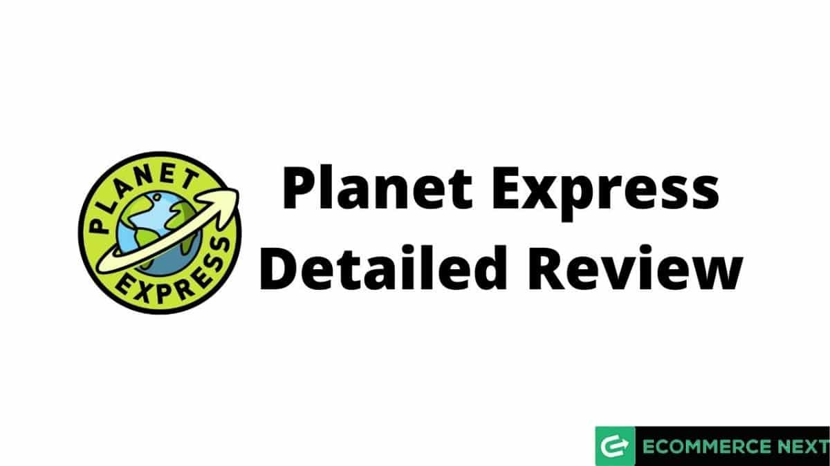 Planel Express Review 2020