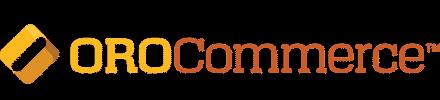 OroCommerce-logo-1