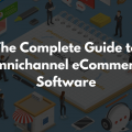 Omnichannel eCommerce Software