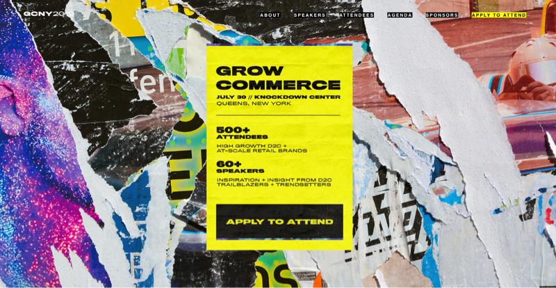 Grow Commerce