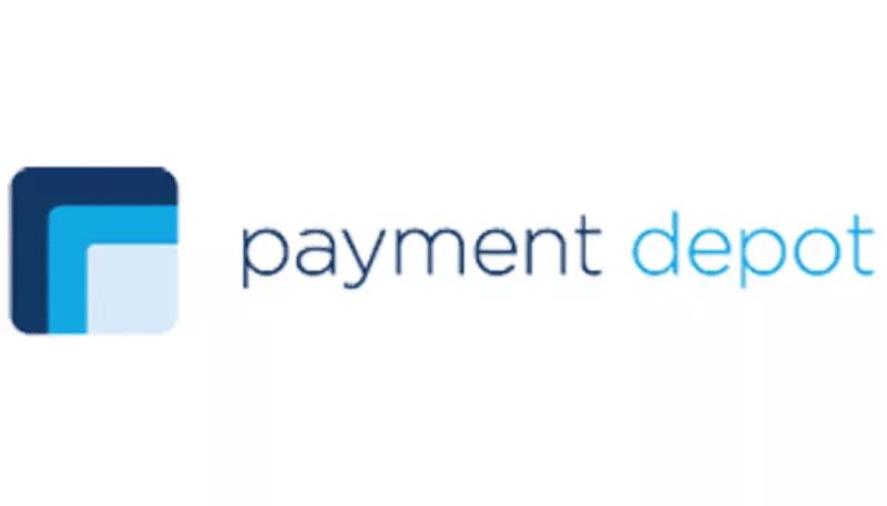 Payment Depot