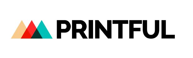 Printful Logo