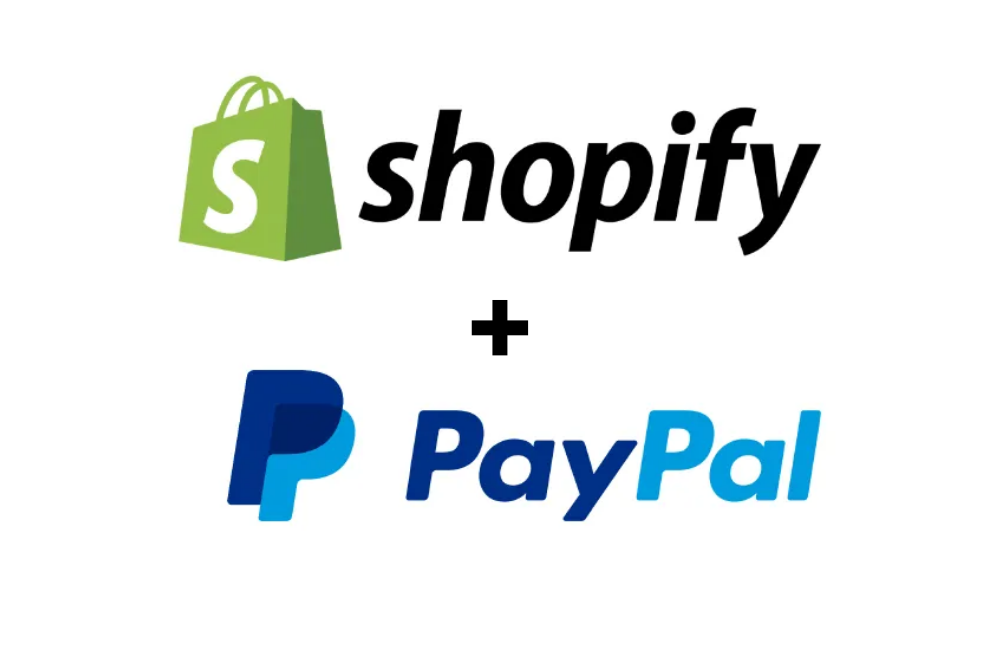 How to use Paypal with Shopify