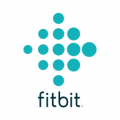 Fitbit concessions