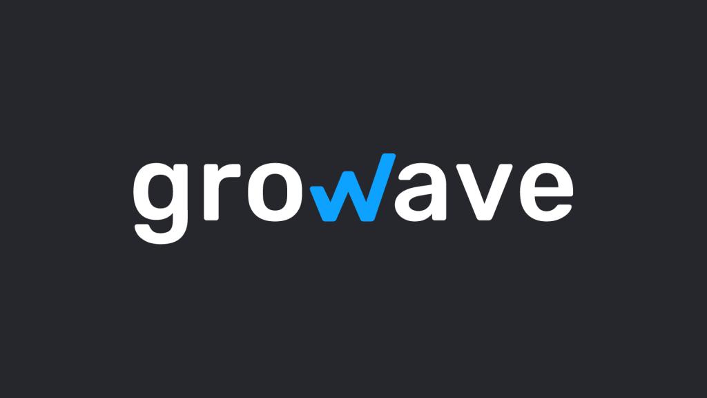 Growwave