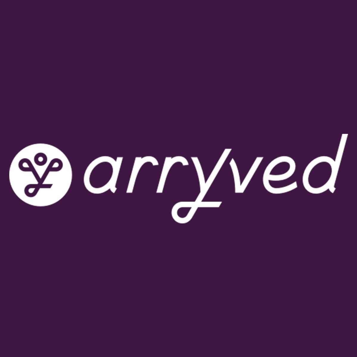 online commercial platform
