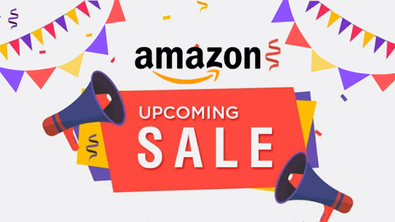 Admiring Current Pandemic Situation Amazon Prepares For Holiday Sales Ecommerce News Conferences Platform Reviews And Free Rfp