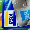 American Express augments Early Pay for easing out the B2B Supply Chain Payments