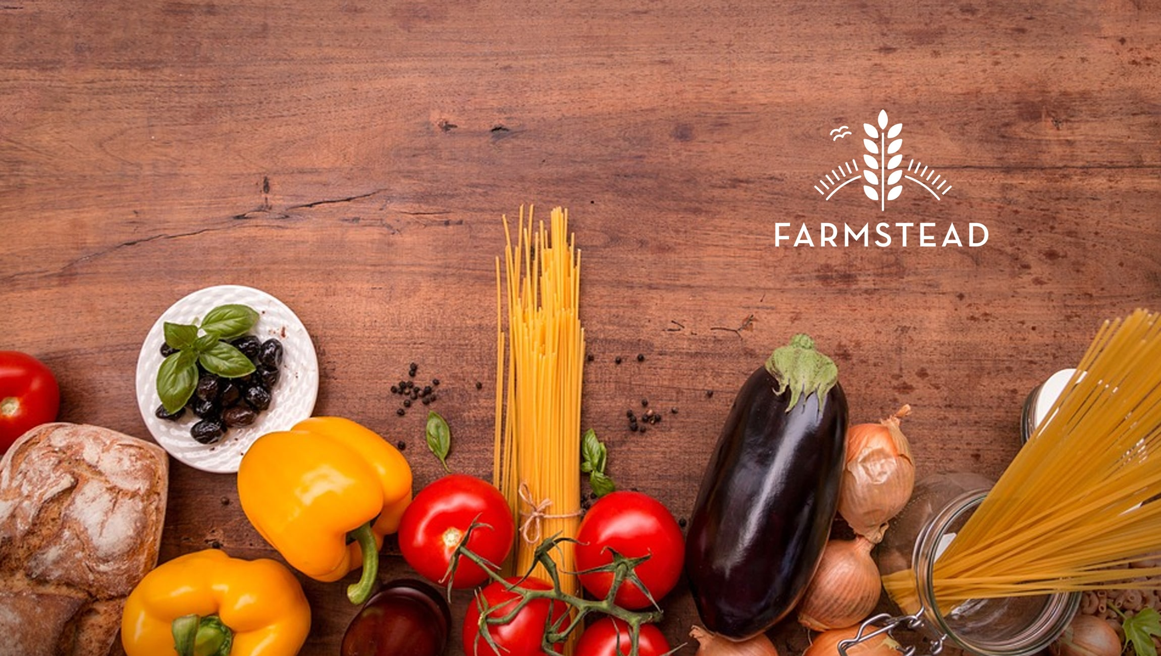 Farmstead comes with secured funding to grow its grocery eCommerce platform