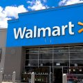 Grocers set limits of purchase, Walmart opted for restrictions for in-store customers due to the COVID case rise