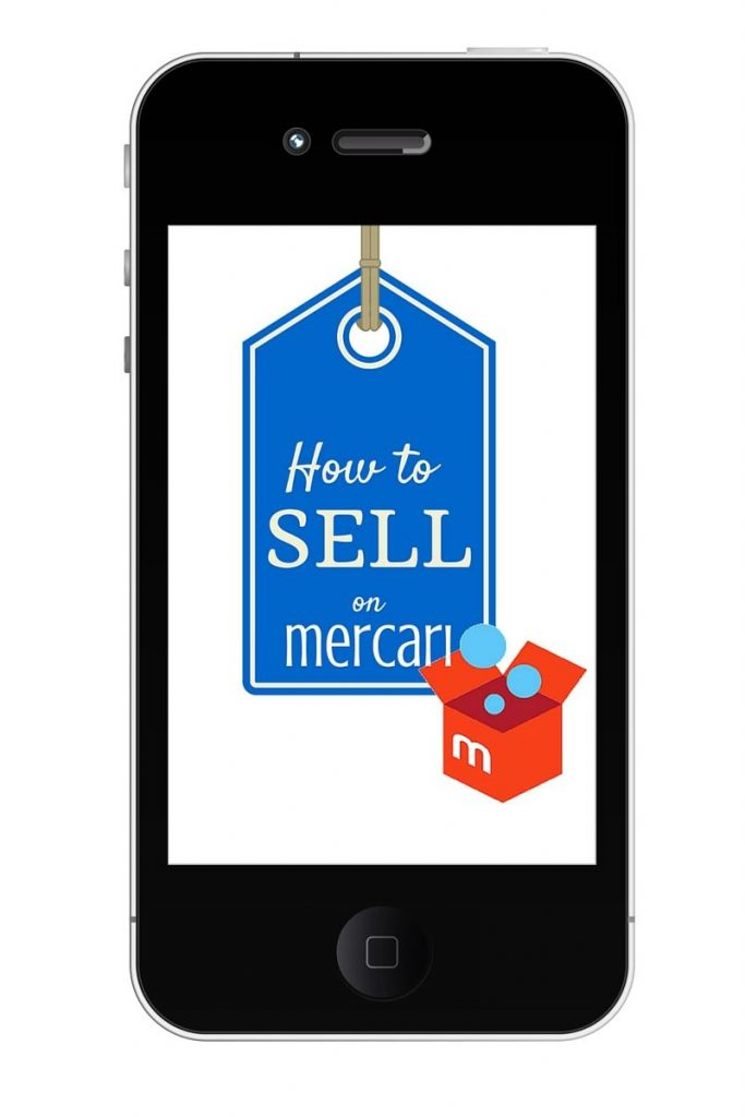 How do You Sell on Mercari