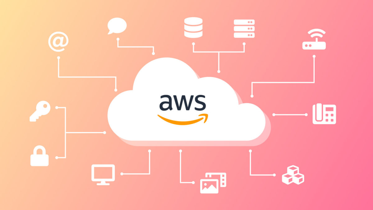 AWS to bring three new analytics capabilities