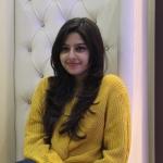Sanna Sharma
