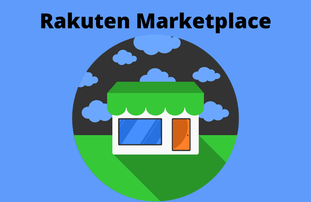 How to Sell on Rakuten in 2021