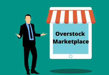 How to Sell on Overstock Marketplace 2021