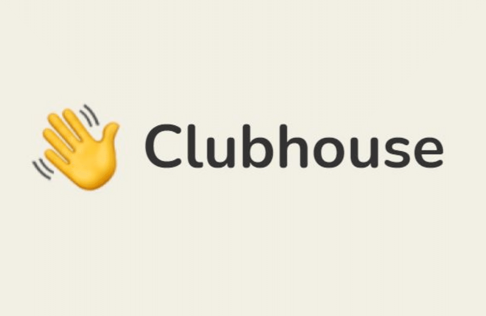 How to Use the Clubhouse App for Your Business