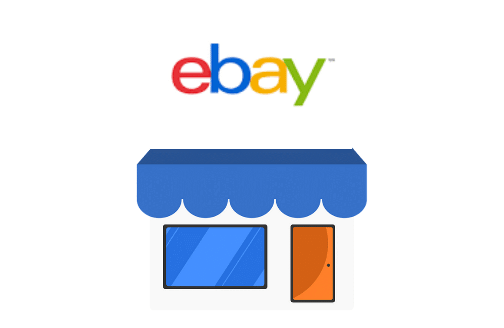 What Sells Best on eBay Top Selling Items in 2021