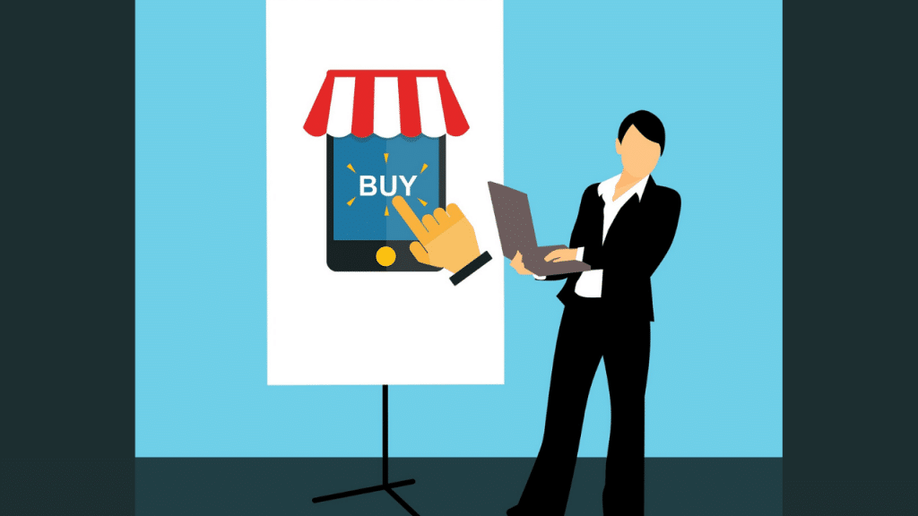 Step By Step Guide; How to Buy from Alibaba