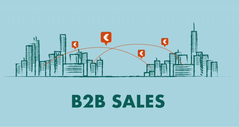 wherEX, the famous B2B marketplace looks at buy now pay later as a trust-building component