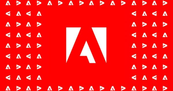 PayPal-powered payment services of Adobe Commerce to roll out soon