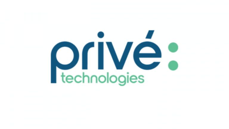 Prive acquires $1.7 million in pre-funding to create better subscription platform
